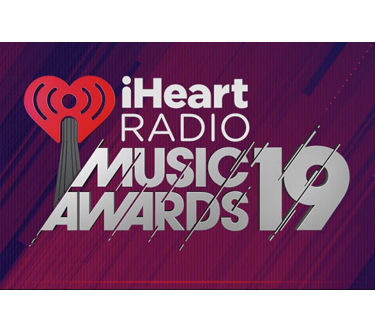 Madness To Creation Predicts the 2019 iHeartRadio Music Awards!