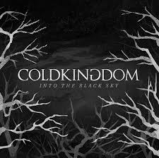 "(Album Review) ""Into The Black Sky"" by COLD KINGDOM"
