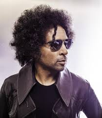 """Madness To Creation Converses with William Duvall of ALICE IN CHAINS on """"One Alone"""" and the Time He Felt Layne Staley's Presence During a Gig!"""