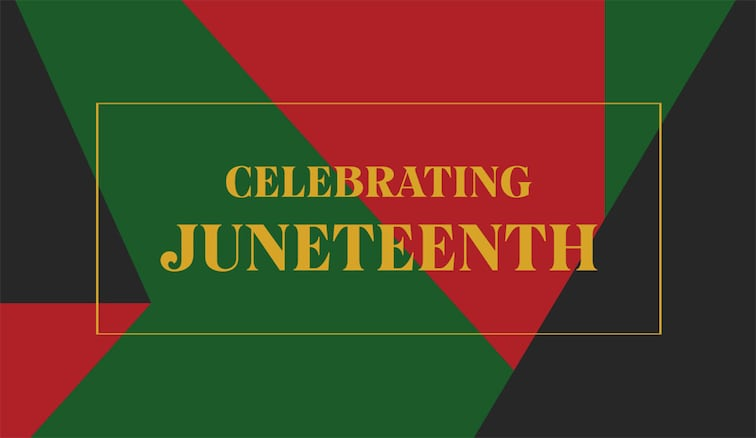 (Mental Health Moments) Juneteenth:  A Reading and Interpretation of General Order No. 3 by Union General Gordon Granger