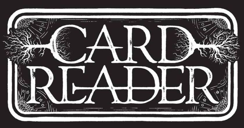 (The Don's Hit List with The Don & The Grizz Ep. 146):  TOM PETITO of CARD READER