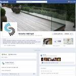 Link_FB