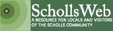 SchollsWeb logo