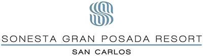 Gran-Posada-Logo