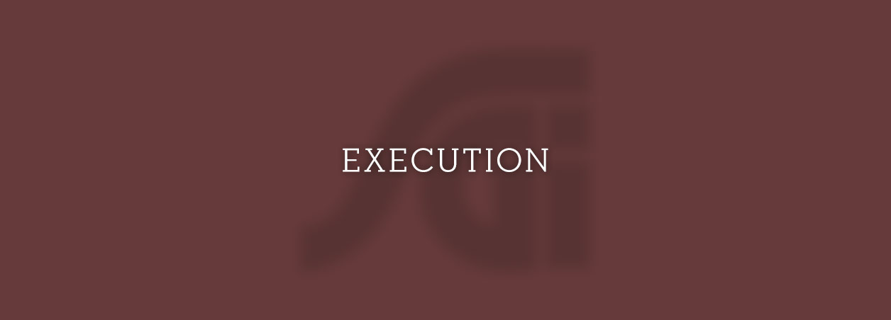 SGI_front_page_EXECUTION
