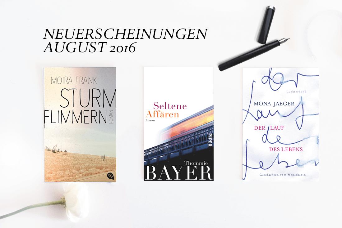 buchneuerscheinungen-buch-august-2016-schonhalbelf-8