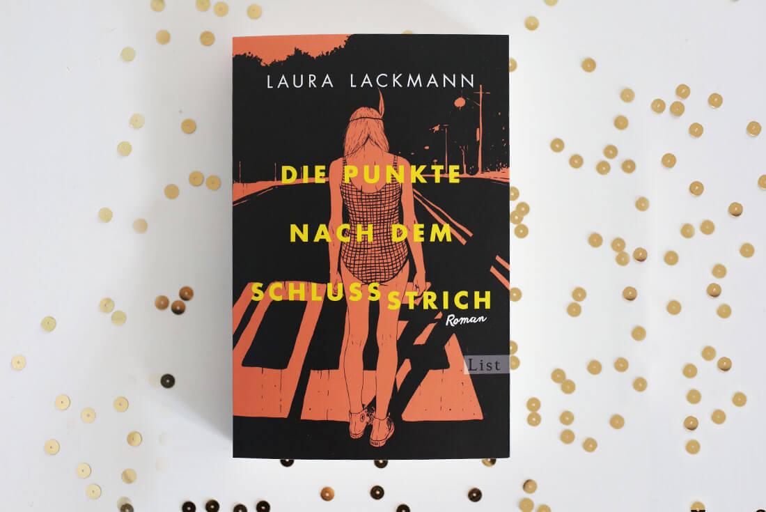 laura-lackmann-die-punkte-nach-dem-schlussstrich-schonhalbelf-buch-rezension