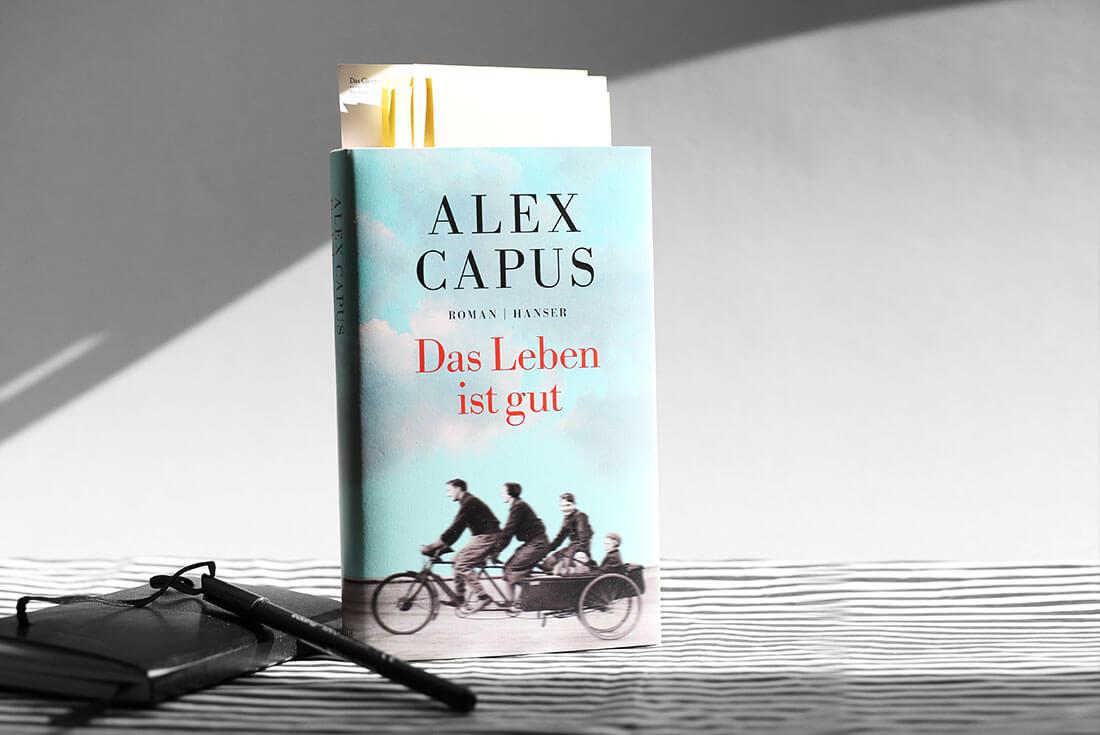 alex-capus-das-leben-ist-schoen-schonhalbelf-buchkritik-rezension-gelesen