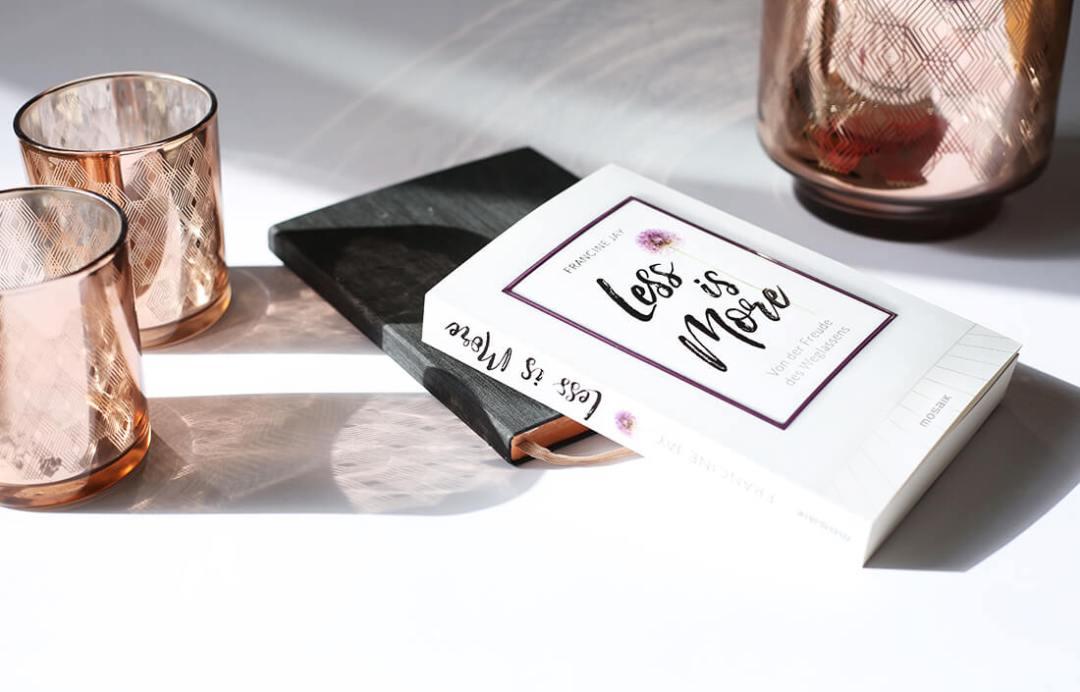 Das Kleiderschrank Projekt Praxisbuch Von Anuschka Rees