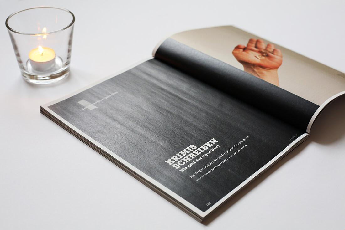 stern-crime-nr9-schonhalbelf-nele-neuhaus-im-wald-interview-magazin-zeitschrift