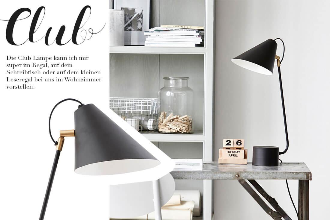 club-lampe-schonhalbelf-buchblog-leselampe