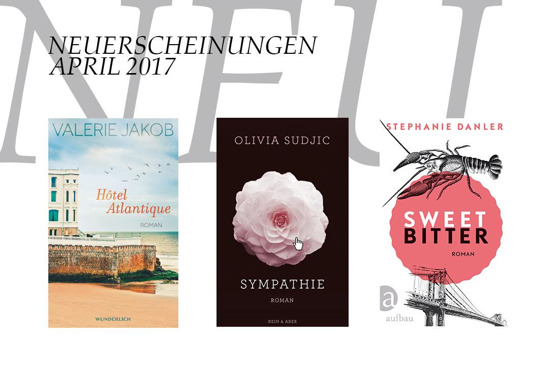 Fein Top Bücher Im Lebenslauf Schreiben Ideen - Entry Level Resume ...
