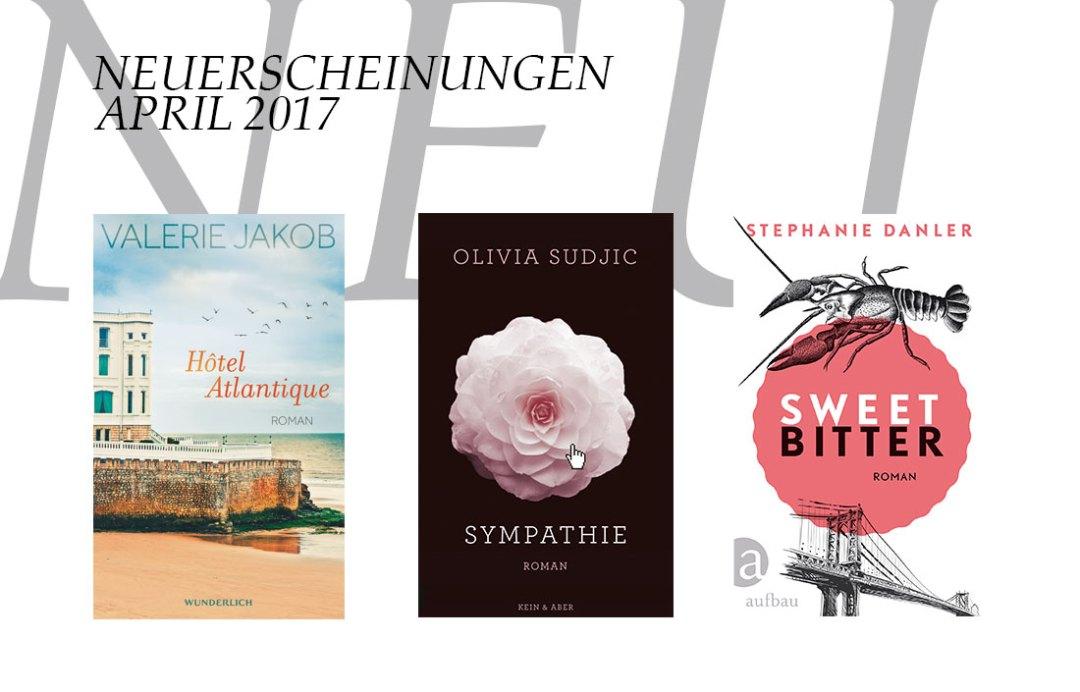 buchneuerscheinungen-buch-april-2017-schonhalbelf-buchblog-empfehlungen-buchtipp-neue-buecher-novitaeten