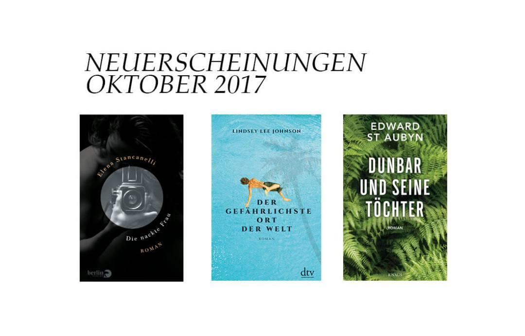 buchneuerscheinungen-im-oktober-2017-buch-schonhalbelf-buchblog-neuerscheinungen-neue-buecher-novitaeten