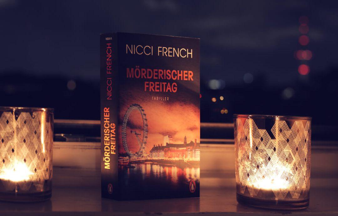 nicci-french-moerderischer-freitag-schonhalbelf-buchblog-krimi-kritik-rezension-empfehlung