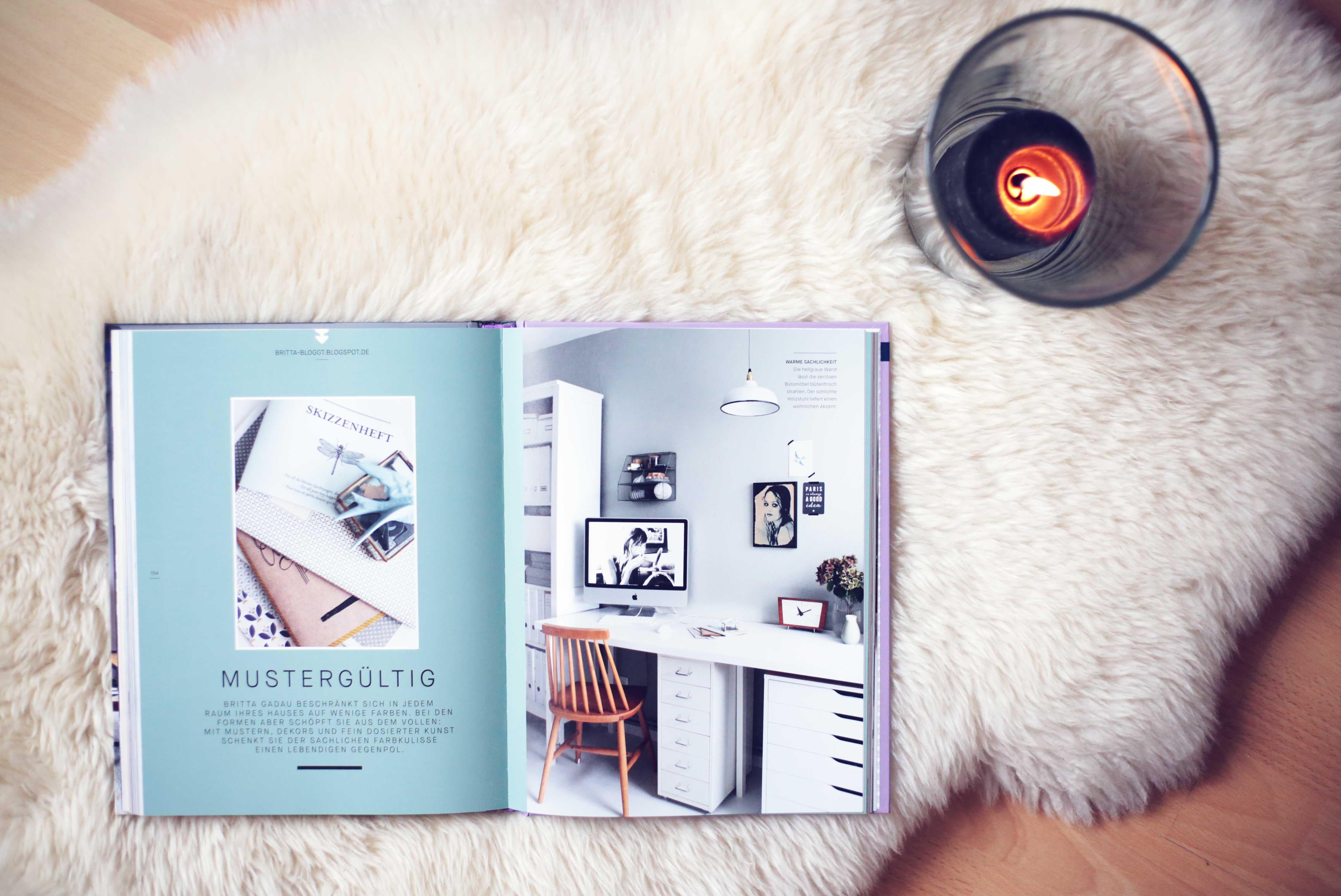 best-of-interior-die-wohntrends-2018-callwey-schonhalbelf-lifestyle-trend-tipp-empfelhung-home-design-neuerscheinung-moebel-buchblog