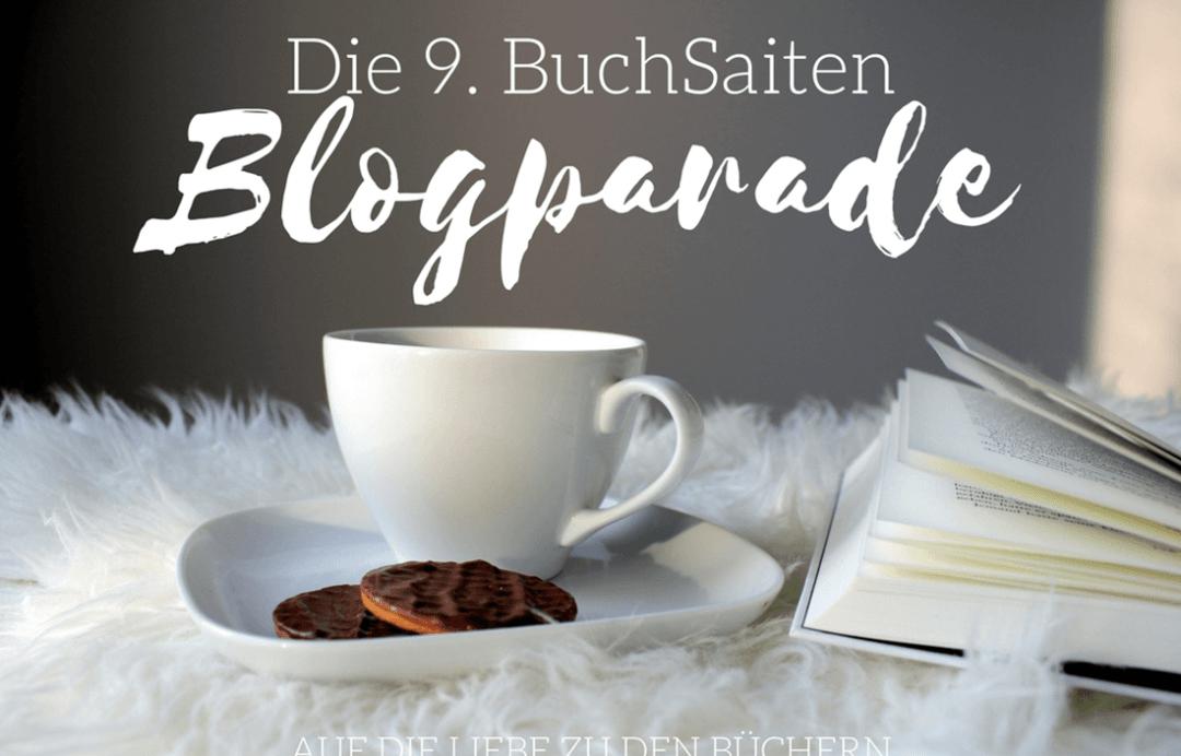 buchsaiten_blogparade_2017_schonhalbelf