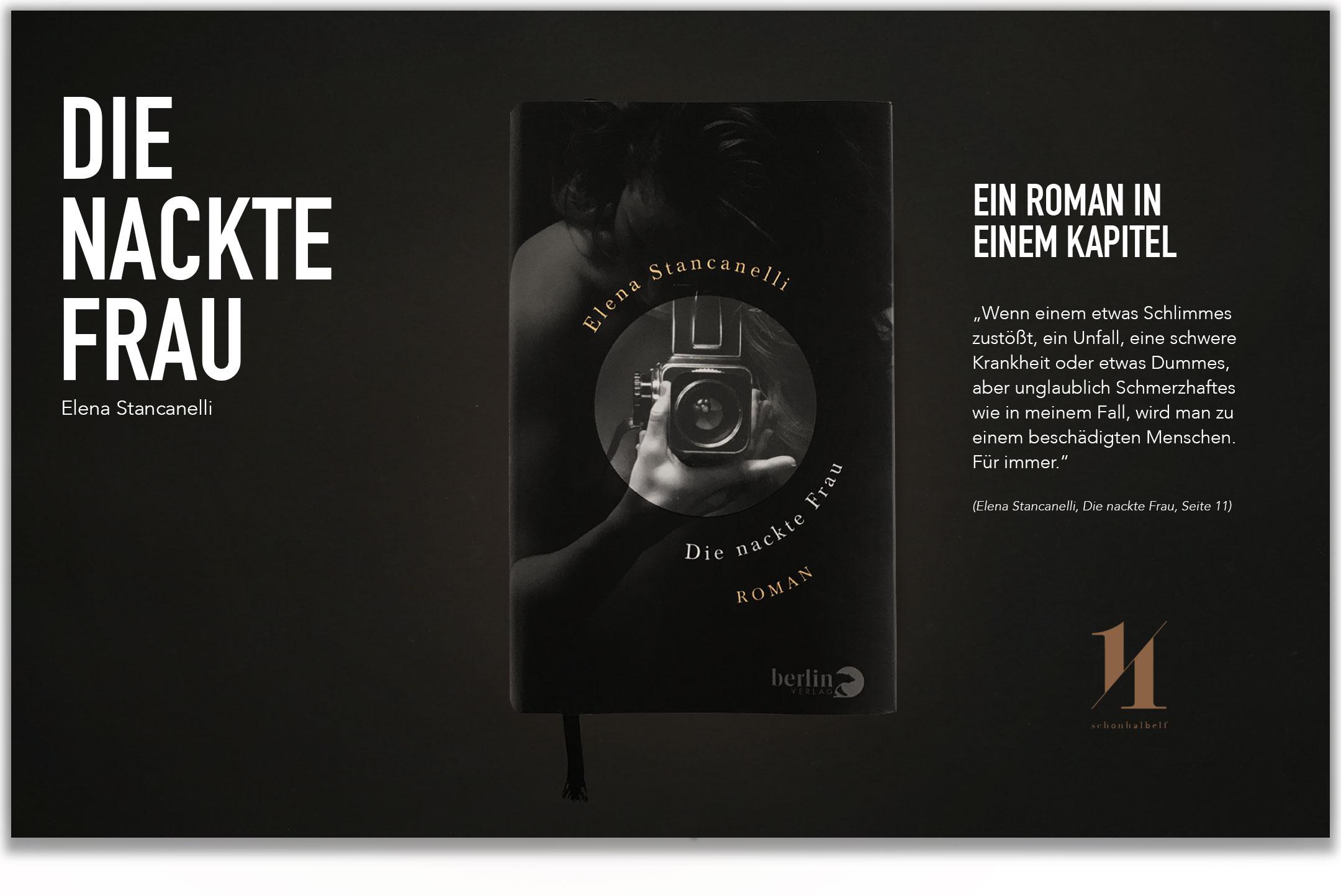 elena-stancanelli-die-nackte-frau-schonhalbelf-kochbuch-roman-geschichten-lifestyle-new