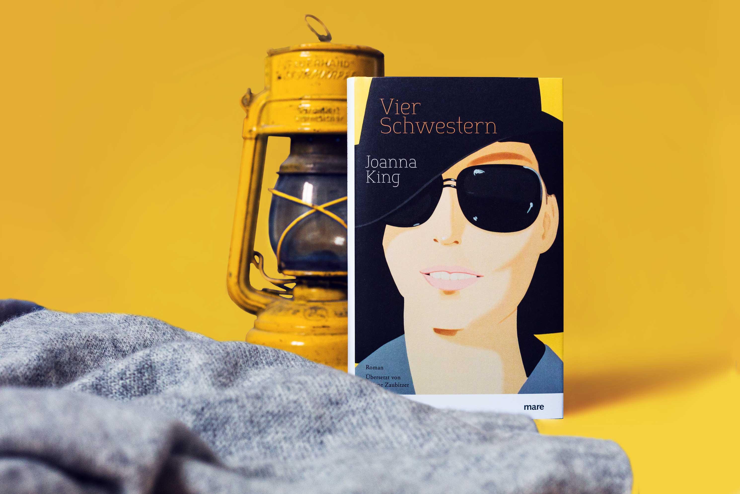 joanna-king-vier-schwestern-schonhalbelf-buchblog-roman-kritik-tipp-rezension-lifestyle-neuerscheinung-februar