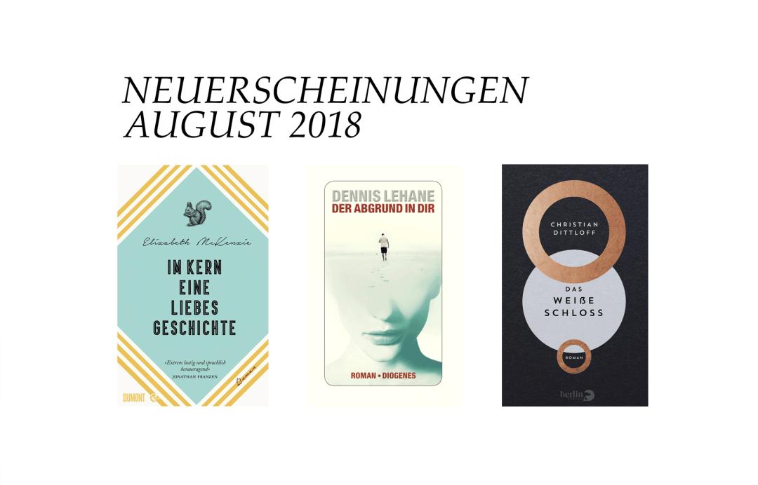 buchneuerscheinungen-august-2018-schonhalbelf-buchblog-buch-neue-buecher-novitaeten