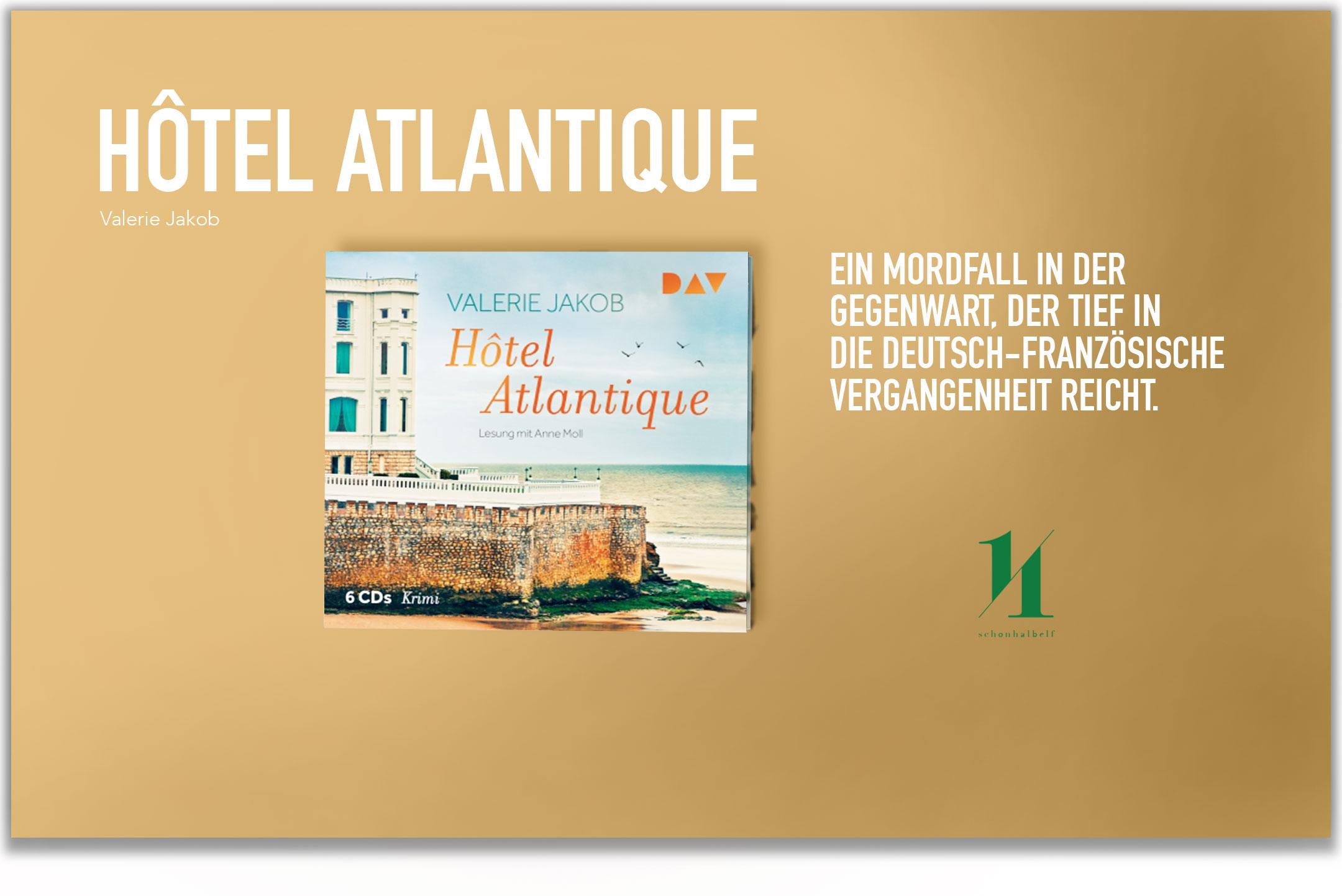 valerie-jakob-hotel-atlantique-schonhalbelf