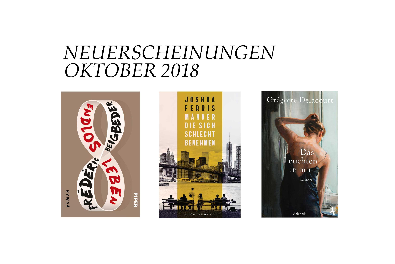 neuerscheinungen-im-oktober-2018-schonhalbelf-buchblog-neue-buecher-novitaeten