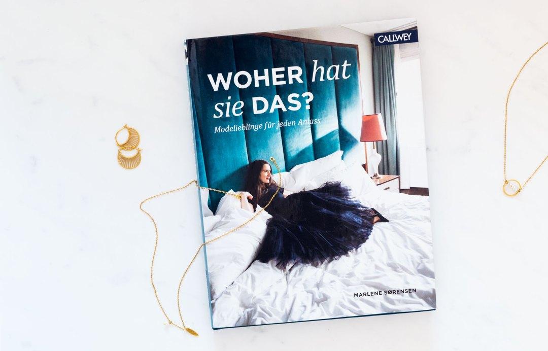 marlene-sorensen-woher-hat-sie-das-modelieblinge-fuer-jeden-anlass-schonhalbelf-fashion-lifestyle-buchblog-tipp-callwey