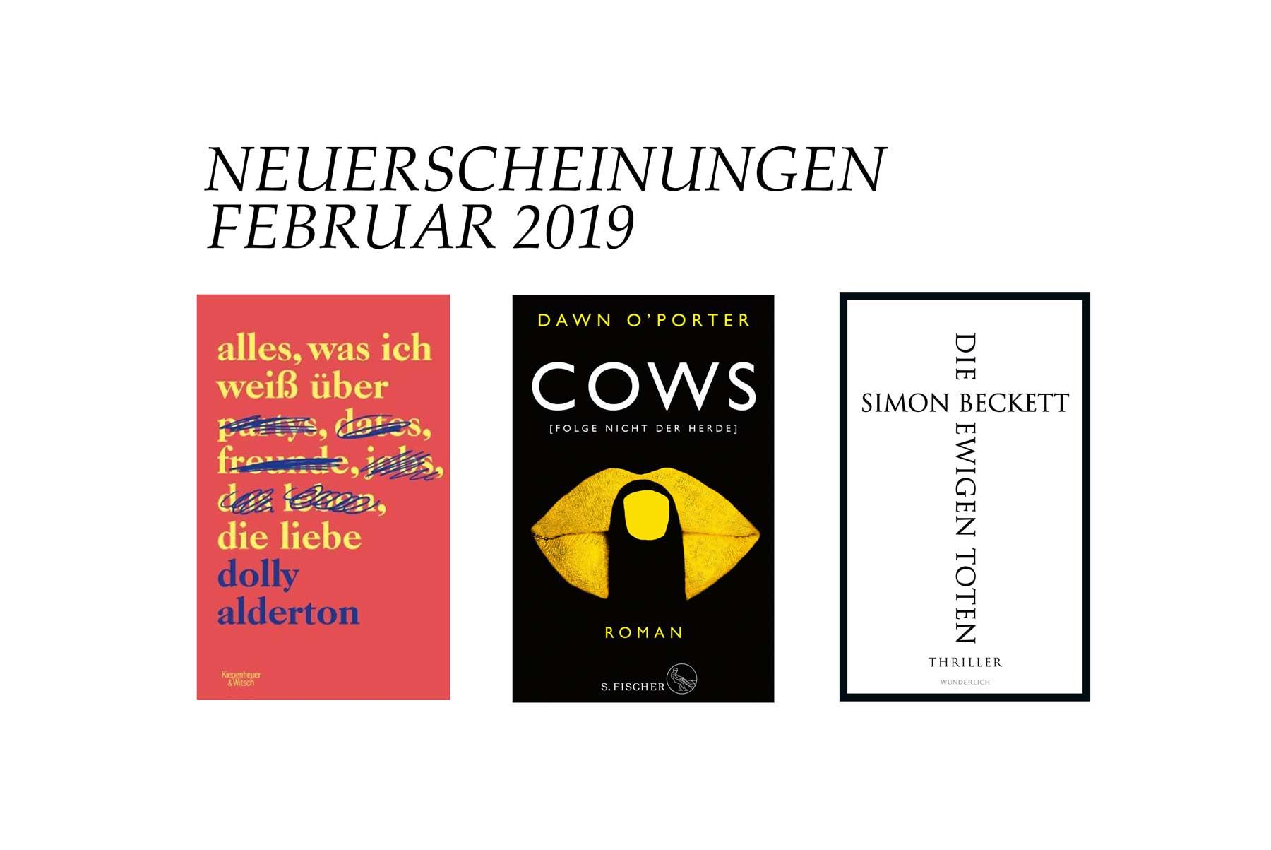 neuerscheinungen-im-februar-2019-schonhalbelf-buchblog-buchneuerscheinungen-novitaeten