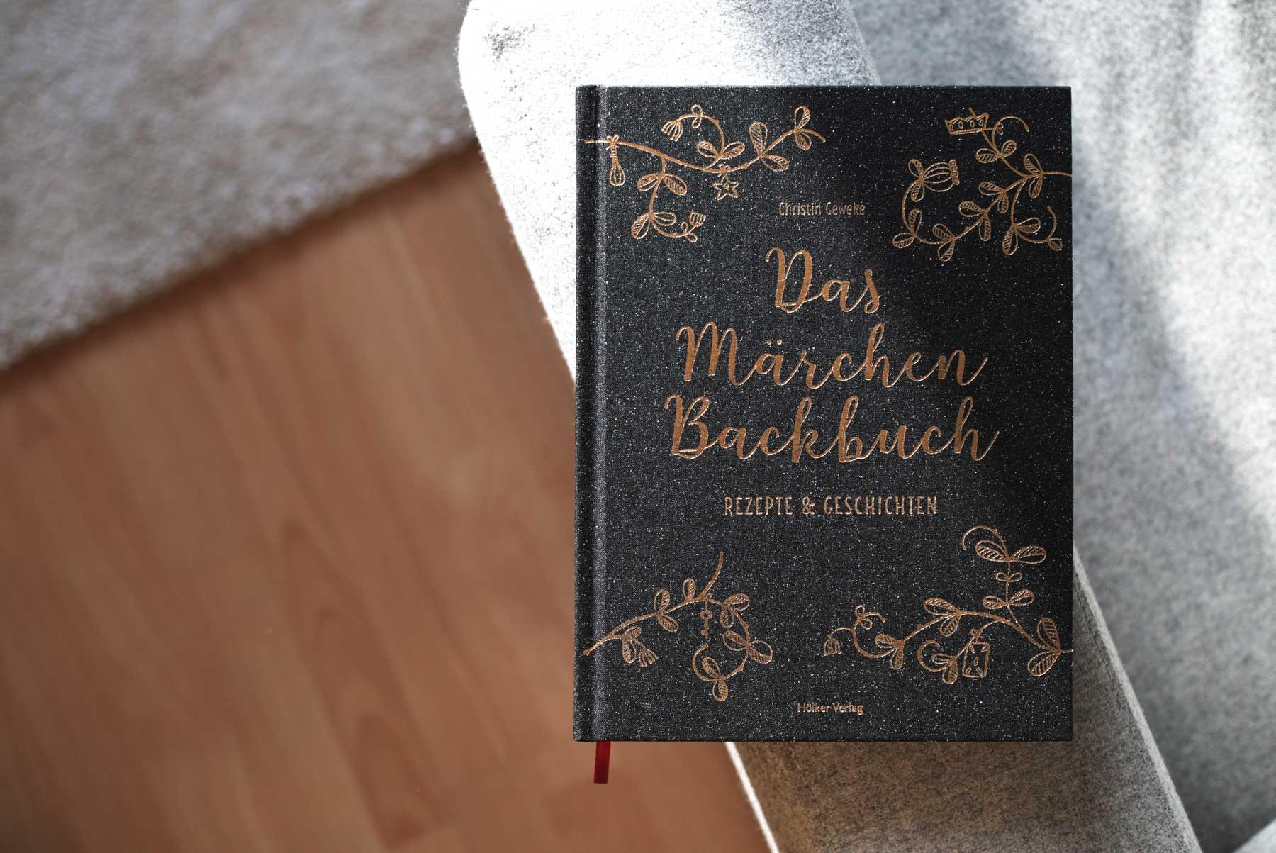 christin-geweke-das-maerchen-backbuch-rezepte-und-geschichten-schonhalbelf-buchblog-kochbuch-backbuch-rezepte-empfehlung
