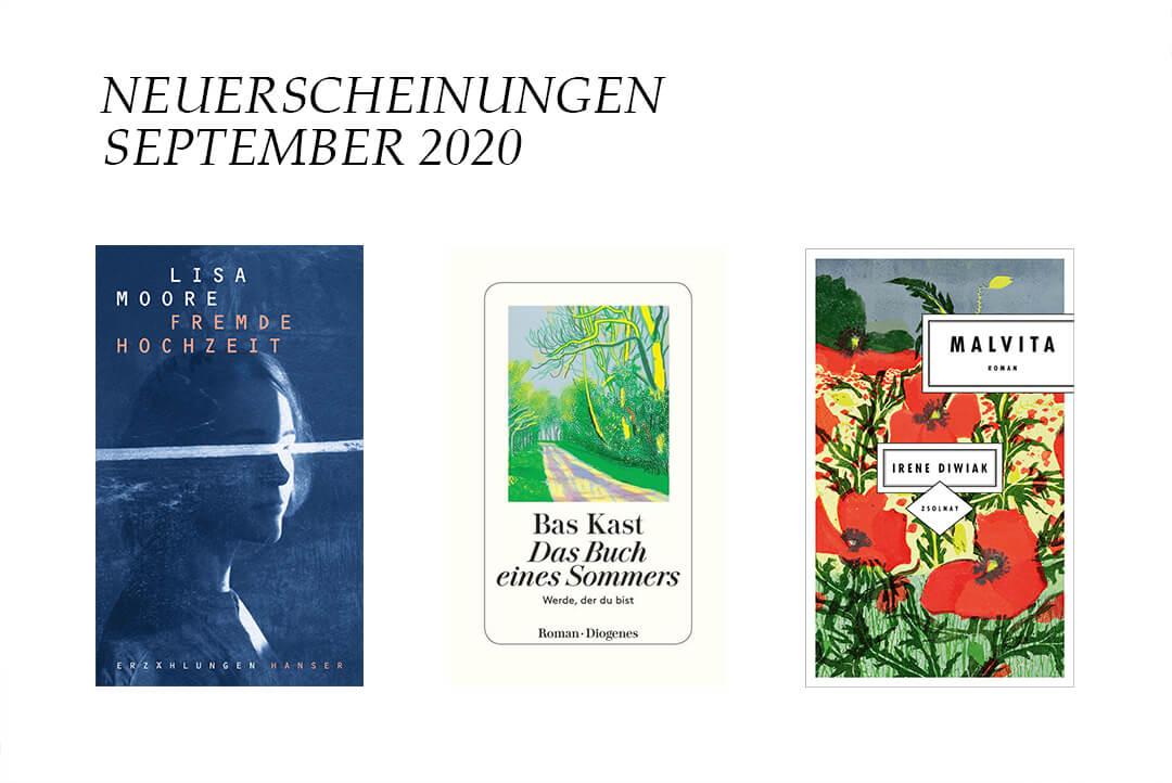 neuerscheinungen-im-september-2020