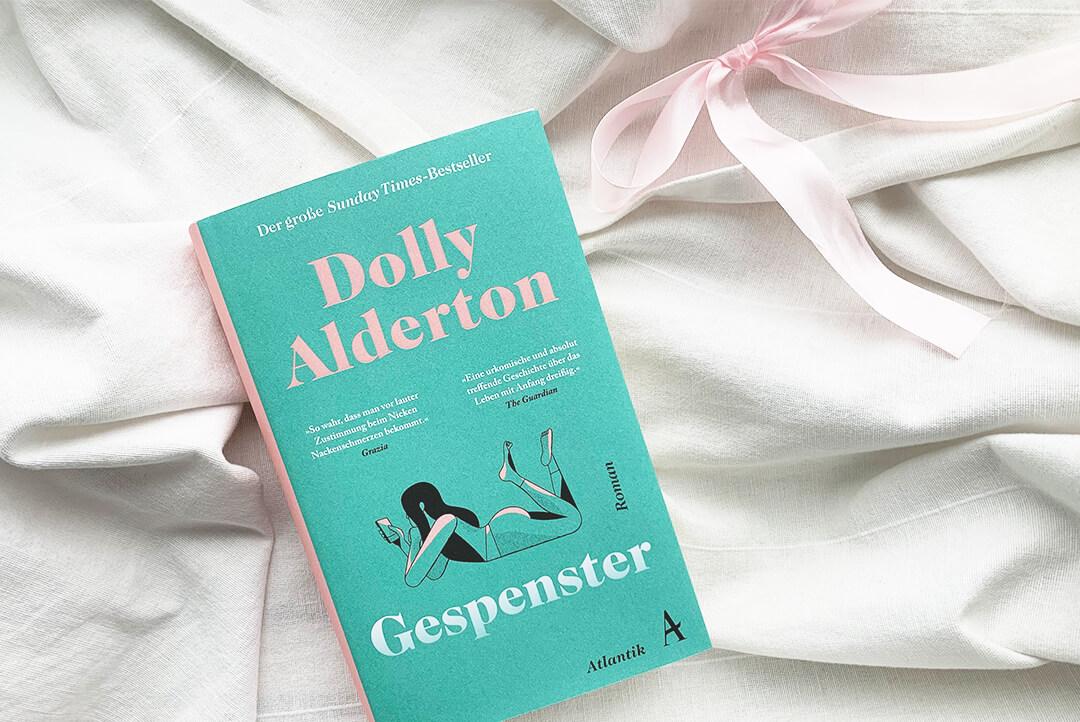 gespenster-ghosts-dolly-alderton-schonhalbelf-rezension-inhalt-kritik
