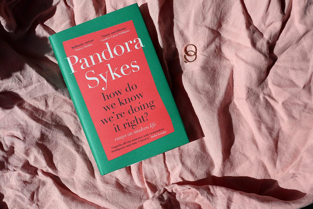 pandora-sykes-how-do-we-know-we-are-doing-it-right-inhalt-rezension-kritik-besprechung-deutsch