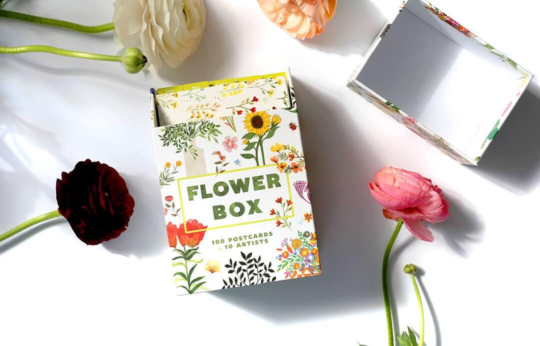 postkartenbox-flower-box-postkarten-set-geschenk-schuber-geschenkbox-titelbild