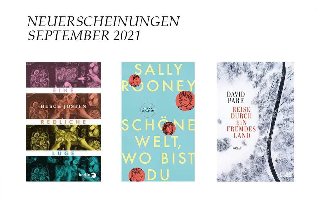 neuerscheinungen-im-september-2021-neue-buecher-novitaeten