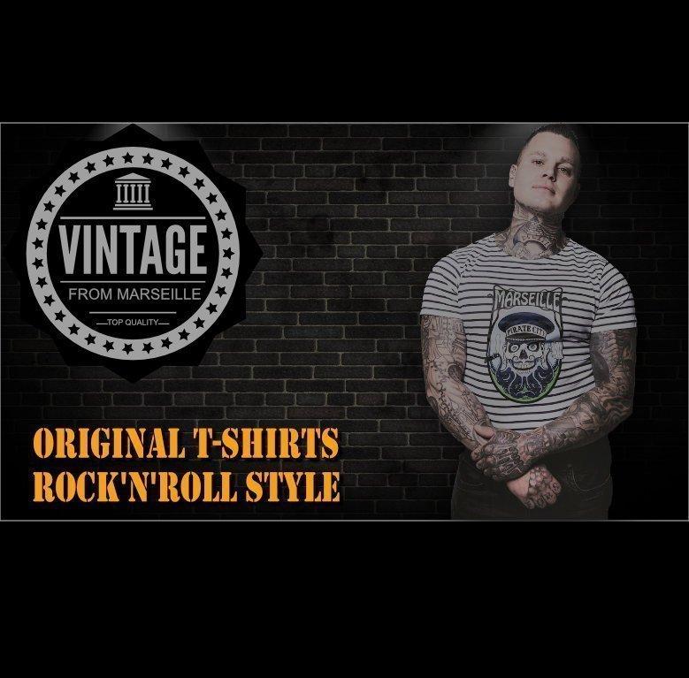 t-shirts vintage count drocula