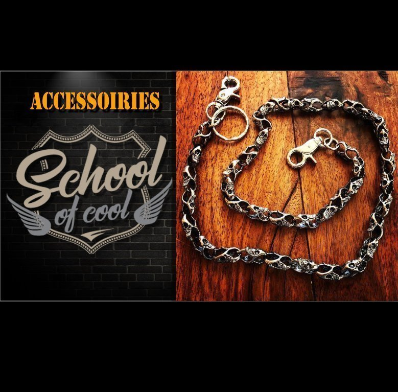 chaines-accessoires-harley-bikers