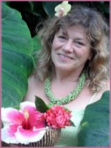 island spirit school of massage Kona