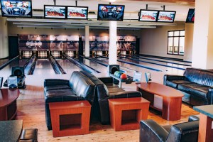 Play hooky with the Principal! Winner gets to pick a friend and a teacher to join the student and head to Pinstripes with Mr. Pajak for lunch, bowling & bocce ball! Date TBD with Mr. Pajak in the Fall.