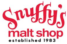 snuffys_logo_est_FINALweb