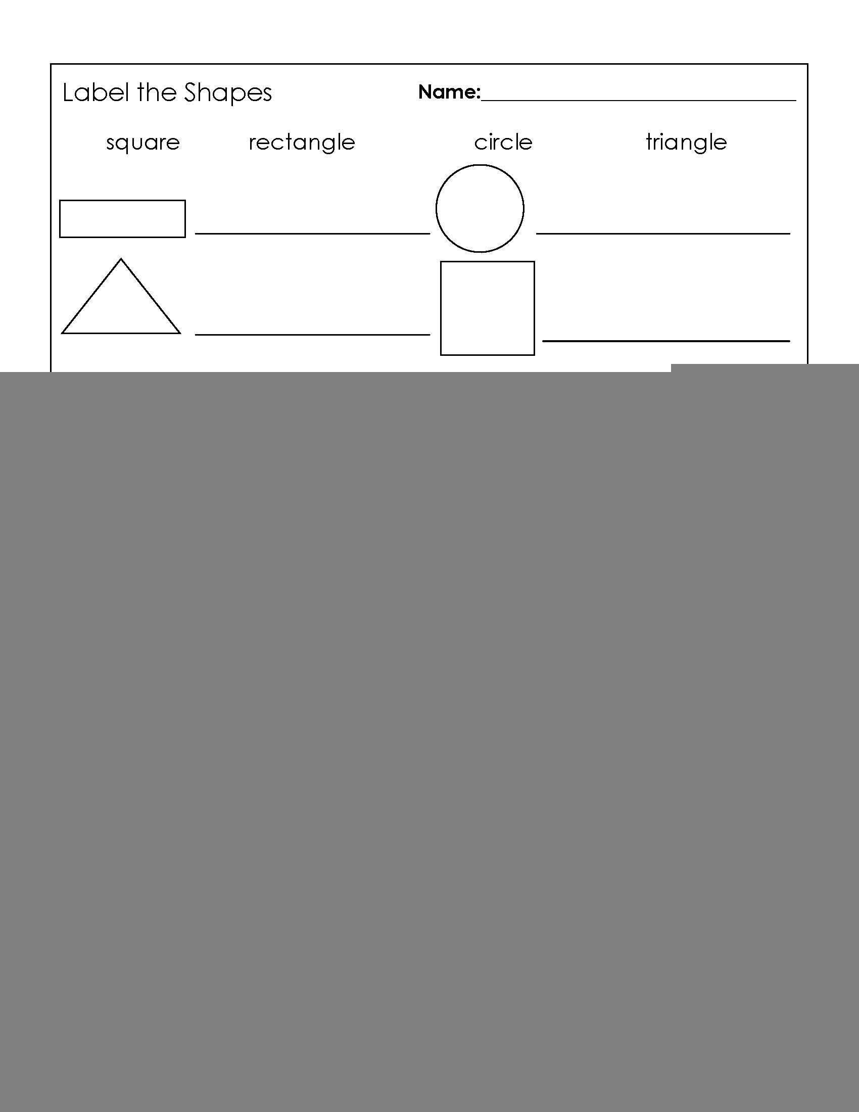 Writing Worksheets First Grade – Mreichert Kids Worksheets