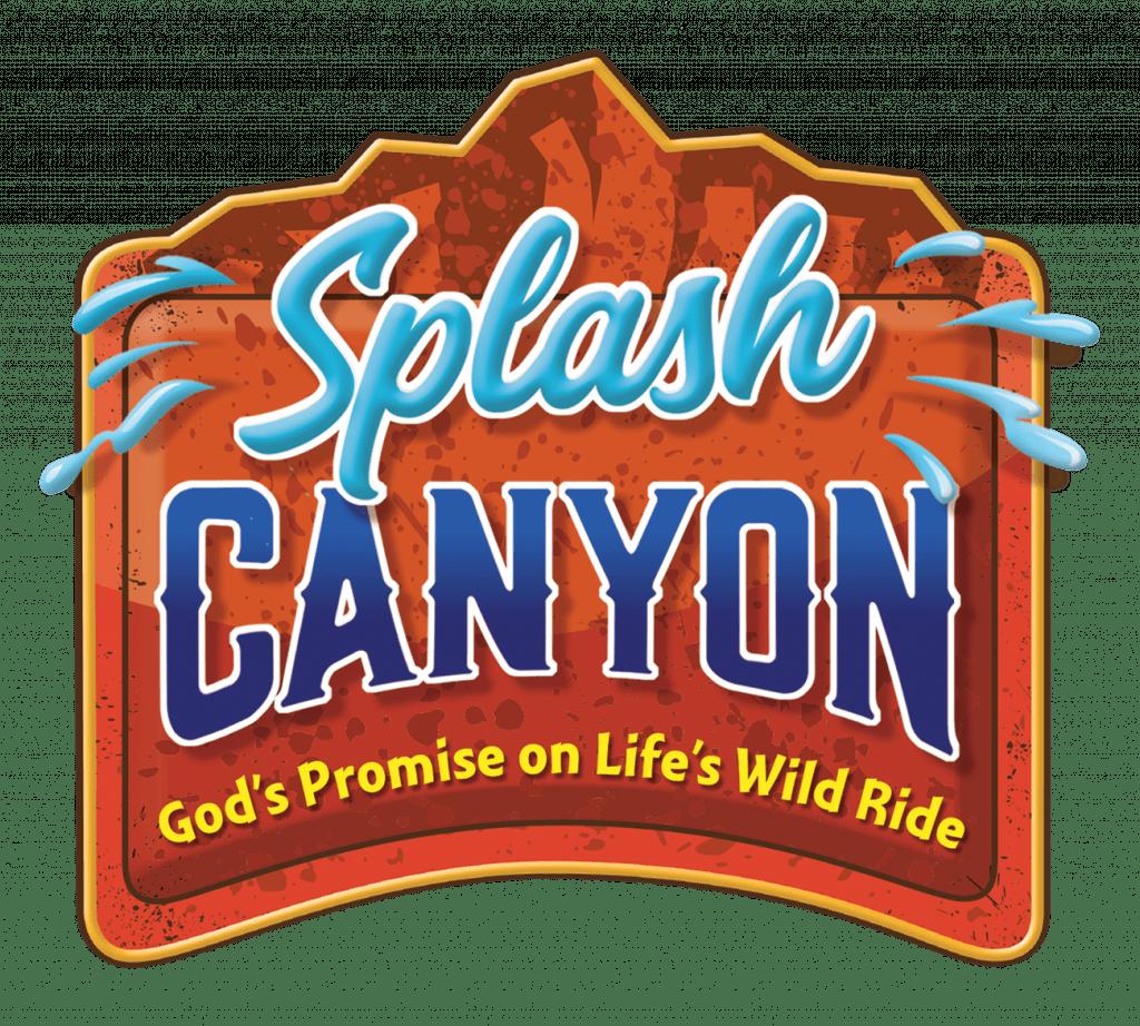 Vacation Bible School–Register Now