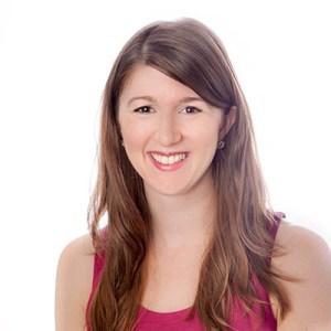 Meredith Boese Junior Kindergarten Teacher