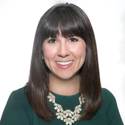 Jillian Hathaway