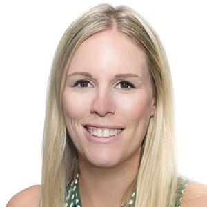 Kaitlyn Gardner