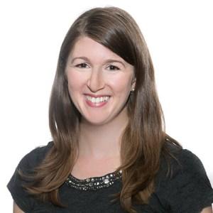 Meredith Boese