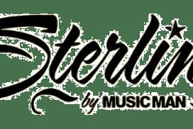logo-Sterling-by-Music-Man