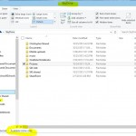 explorer-skydrive_screenshot