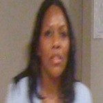 Dr. Kimberly Bradley