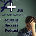 student-success-podcast_cover_1800