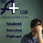 student-success-podcast_cover_450